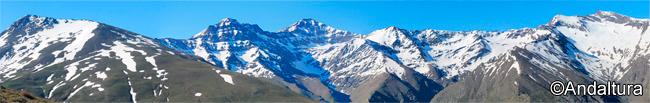 tres-miles-de-sierra-nevada