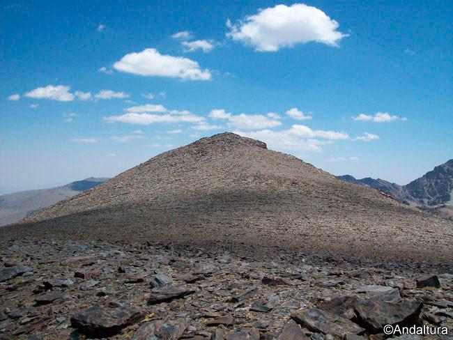 Cerro de los Machos