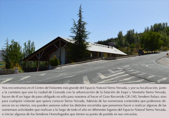centro-de-visitantes-el-dornajo-lugar-de-interes