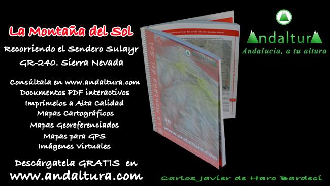 tramos-gr-240-sendero-sulayr