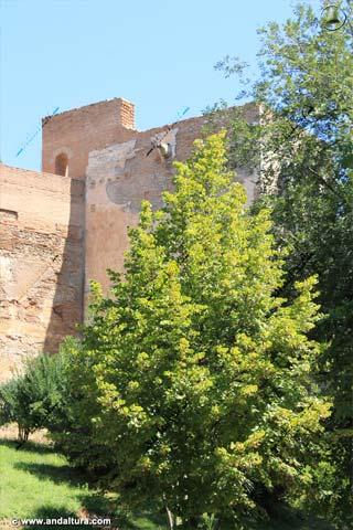 Torre de Juan de Arce