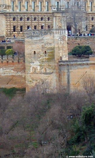 Torre de Muhammad