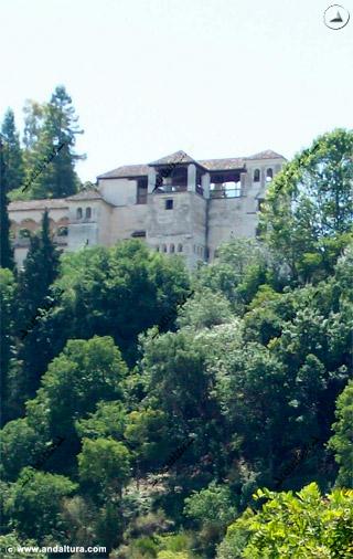 Torre de Ismail
