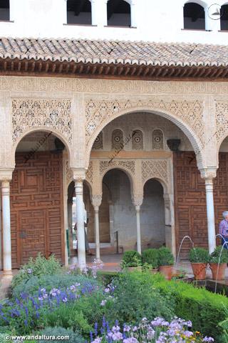 entrada-palacio-del-generalife