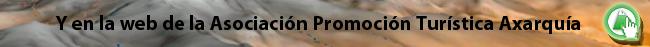 Los contenidos de la Ruta plagiada de Lanjarón a las Casas de Tello están alojados en un PDF en la web de la Asociación Turística Promoción Axarquía