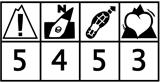 Ejemplo catalogación MIDE para una ruta
