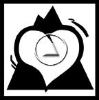 Logo MIDE para catalogar el esfuerzo