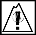 Logo M.I.D.E para catalogar el medio